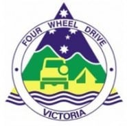 4WD Vic Logo 2