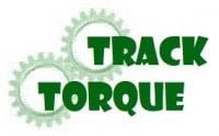 Track Torque logo